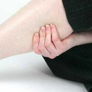 Thrombose als Erkrankung