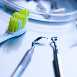 3 Tipps und Tricks gegen Angst vor Zahnärzten!