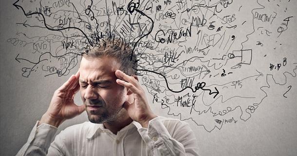 Vorbeugende Maßnahmen gegen Burnout