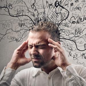 Gefahr Burnout: Was ist zu tun, wenn man sich ausgebrannt fühlt?