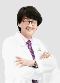 Mike Chan Klinik über die Zellregeneration