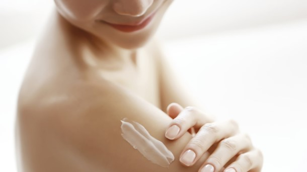 Pflege für die Haut: Wichtige Nährstoffe zur Pflege der Haut
