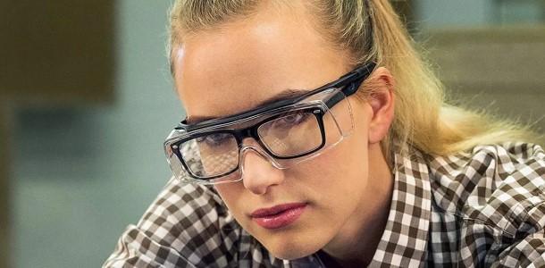 Schutzbrillen: So schützen Sie Ihre Augen